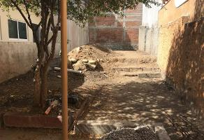 Foto de terreno habitacional en venta en privada de magnolias 100, reforma, chalcatongo de hidalgo, oaxaca, 12210586 No. 01