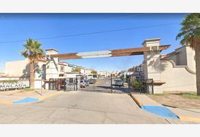 Foto de casa en venta en privada de malaga 0, casa magna, mexicali, baja california, 0 No. 01
