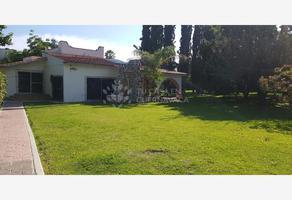 Foto de casa en venta en privada de mejia 1, santiago, yautepec, morelos, 16004147 No. 01