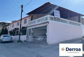 Foto de casa en venta en privada de mendez , cerro de la cruz, chihuahua, chihuahua, 0 No. 01