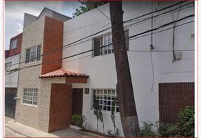 Foto de casa en venta en privada de miguel angel 18, santa maria nonoalco, benito juárez, df / cdmx, 16154766 No. 01