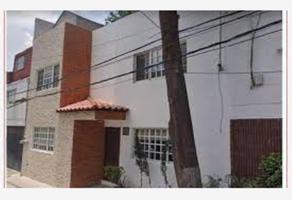 Foto de casa en venta en privada de miguel angel 18, santa maria nonoalco, benito juárez, df / cdmx, 0 No. 01