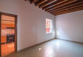 Foto de casa en venta en privada de mondragon , barrio santa catarina, coyoacán, df / cdmx, 0 No. 01