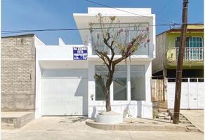Foto de casa en venta en privada de murguia 100, pueblo nuevo, oaxaca de juárez, oaxaca, 0 No. 01