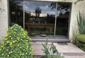 Foto de casa en venta en privada de parque de sevilla 44, lomas de la herradura, huixquilucan, méxico, 0 No. 05