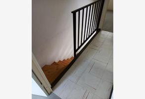 Foto de casa en venta en privada de pavia 18, villa del real, tecámac, méxico, 0 No. 01