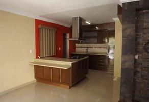 Foto de casa en condominio en venta en privada de petrella , ojo de agua, tecámac, méxico, 17417494 No. 01