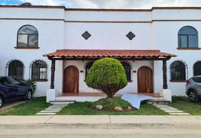 Foto de casa en renta en privada de plaza del valle , agencia municipal candiani, oaxaca de juárez, oaxaca, 18880832 No. 01