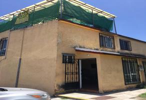 Foto de casa en condominio en venta en privada de primorosas , villas de xochitepec, xochitepec, morelos, 16504589 No. 01
