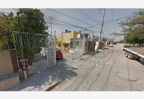 Foto de casa en venta en privada de romero 0, salvador portillo lópez, san pedro tlaquepaque, jalisco, 0 No. 01