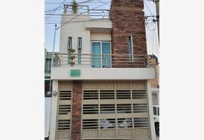 Foto de casa en venta en privada de romero 280, salvador portillo lópez, san pedro tlaquepaque, jalisco, 12349183 No. 01