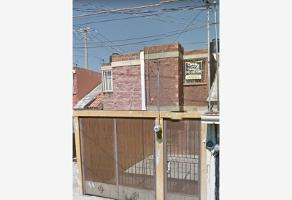 Foto de casa en venta en privada de romero 280, salvador portillo lópez, san pedro tlaquepaque, jalisco, 0 No. 01