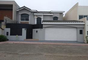 Foto de casa en renta en privada de san francisco , agua caliente, tijuana, baja california, 0 No. 01