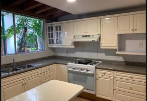 Foto de casa en venta en privada de san francisco , san jerónimo lídice, la magdalena contreras, df / cdmx, 0 No. 01