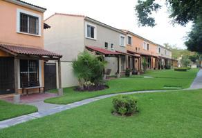 Foto de casa en venta en privada de san nicolas , residencial yautepec, yautepec, morelos, 0 No. 01
