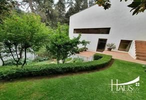 Foto de casa en venta en privada de santa rosa , santa rosa xochiac, álvaro obregón, df / cdmx, 0 No. 01