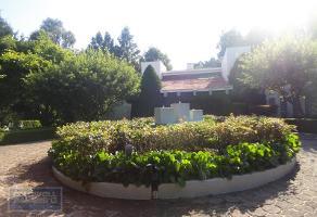 Foto de casa en venta en privada de santa rosa , santa rosa xochiac, álvaro obregón, distrito federal, 3358855 No. 01
