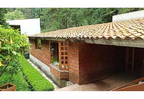 Foto de casa en venta en privada de santa rosa xochiac 89, santa rosa xochiac, álvaro obregón, df / cdmx, 0 No. 01