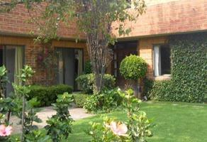 Foto de casa en venta en privada de saratoga, lomas hipódromo , lomas hipódromo, naucalpan de juárez, méxico, 0 No. 01