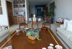 Foto de casa en venta en privada de sierra de mimbres , lomas de chapultepec vii sección, miguel hidalgo, df / cdmx, 0 No. 02