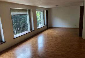 Foto de departamento en venta en privada de tamarindos 1, bosques de las lomas, cuajimalpa de morelos, distrito federal, 0 No. 01