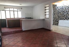 Foto de casa en renta en privada de tecuantitla , fuentes de tepepan, tlalpan, df / cdmx, 17456735 No. 02