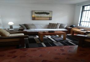 Foto de casa en renta en privada de tepehuajes # 6 paseo de la presa 6, guanajuato centro, guanajuato, guanajuato, 0 No. 01