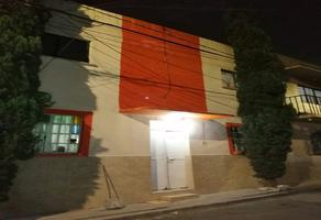 Foto de casa en venta en privada de tlolnahuac , san simón tolnahuac, cuauhtémoc, df / cdmx, 16346207 No. 01