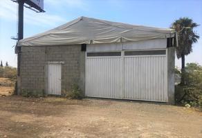 Foto de terreno comercial en venta en privada de violeta , paraíso montessori, cuernavaca, morelos, 0 No. 01
