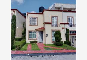Foto de casa en renta en privada de zafiro 107, colinas de plata, mineral de la reforma, hidalgo, 0 No. 01