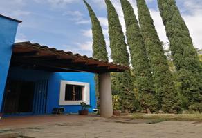 Foto de casa en venta en privada de zaragoza , santo domingo barrio alto, villa de etla, oaxaca, 17725878 No. 01