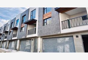 Foto de casa en venta en privada del alamo 10120, cubillas, tijuana, baja california, 0 No. 01