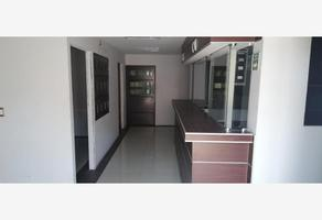 Foto de oficina en renta en privada del andador 2a poniente 130, los sabinos, tuxtla gutiérrez, chiapas, 11108878 No. 01