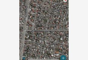 Foto de terreno habitacional en venta en privada del angel 1, lomas del sur, puebla, puebla, 12358980 No. 01