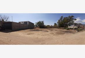 Foto de terreno habitacional en venta en privada del arenal sin número, tlalixtac de cabrera, tlalixtac de cabrera, oaxaca, 0 No. 01