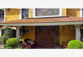 Foto de casa en venta en privada del barreal x, el pinal, puebla, puebla, 11906227 No. 01