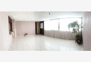 Foto de departamento en renta en privada del bordo 20, villa lázaro cárdenas, tlalpan, distrito federal, 0 No. 01