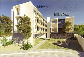 Foto de departamento en venta en privada del carmen , lomas del valle, mazatlán, sinaloa, 0 No. 01