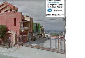 Casas En Venta En Villa Residencial Del Bosque T Propiedades Com