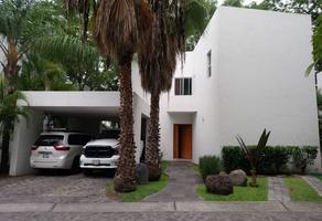 Foto de casa en venta en privada del cobano , esmeralda, colima, colima, 14347930 No. 01
