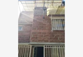 Foto de casa en venta en privada del distrito federal 16, chantico i, tlalmanalco, méxico, 0 No. 01