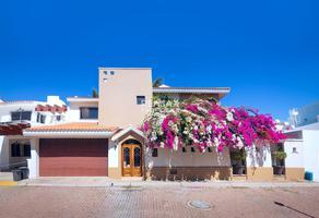 Foto de casa en venta en privada del encanto , el dorado, mazatlán, sinaloa, 0 No. 01