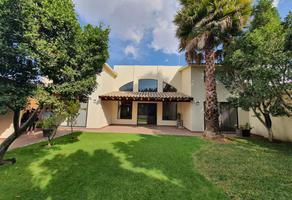 Foto de casa en venta en privada del farol a 111, santa cruz guadalupe, puebla, puebla, 0 No. 01