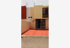 Foto de casa en venta en privada del granado 140-3 villas de la tijera tlajomulco de zuñiga 140, villas de la tijera, tlajomulco de zúñiga, jalisco, 0 No. 01