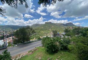 Foto de terreno habitacional en venta en privada del hormiguero , guanajuato centro, guanajuato, guanajuato, 0 No. 01