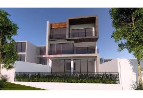 Foto de casa en venta en privada del jardin 44, bosque real, huixquilucan, méxico, 0 No. 01