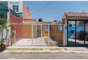 Foto de casa en venta en privada del llano sur 10, puente viejo, tonalá, jalisco, 7059396 No. 01