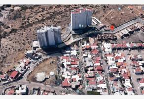Foto de casa en venta en privada del marques de villa del villar del aguila 138, lomas del marqués 1 y 2 etapa, querétaro, querétaro, 0 No. 01