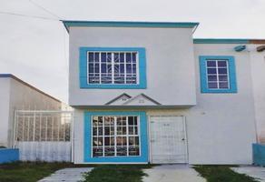 Foto de casa en venta en privada del niquel , colinas de plata, mineral de la reforma, hidalgo, 0 No. 01