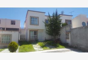Foto de casa en renta en privada del onix 186, colinas de plata, mineral de la reforma, hidalgo, 0 No. 01